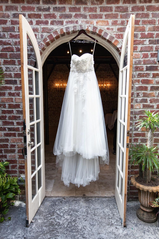 20150221-Swims-NOLA-Wedding-0029-1.jpg