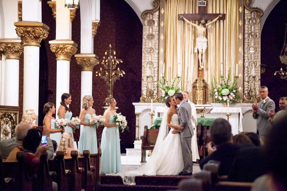 20150606-Reynolds-Wedding-0260.jpg