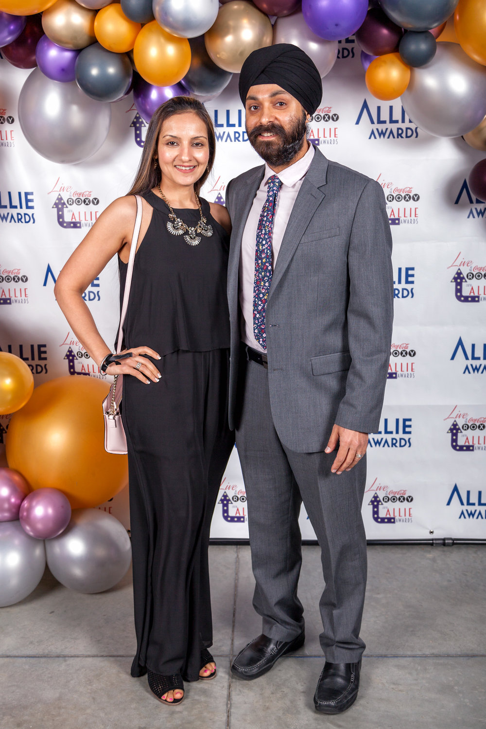 20180304_Allie-Awards_064.jpg