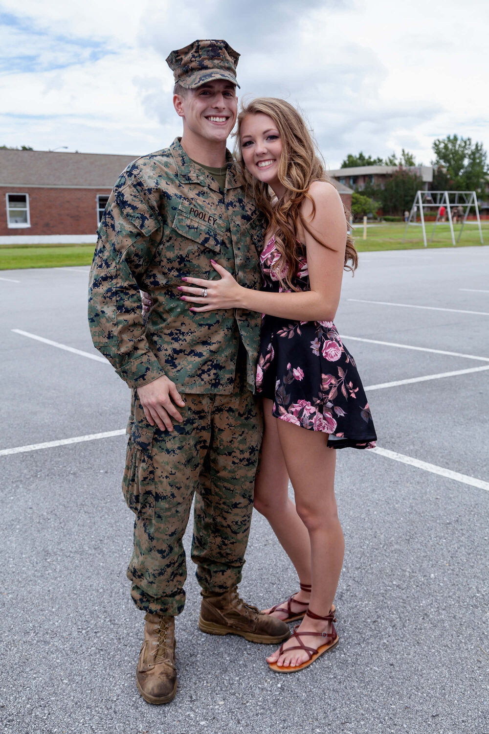 20180803_LCpl-Pooley_Homecoming_167.jpg