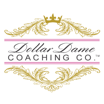Dollar Dame Coaching Co.