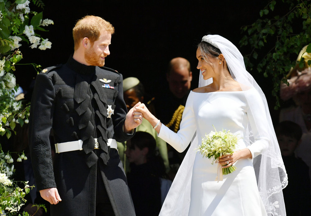 Harry & Meghan Wedding Pic.jpg