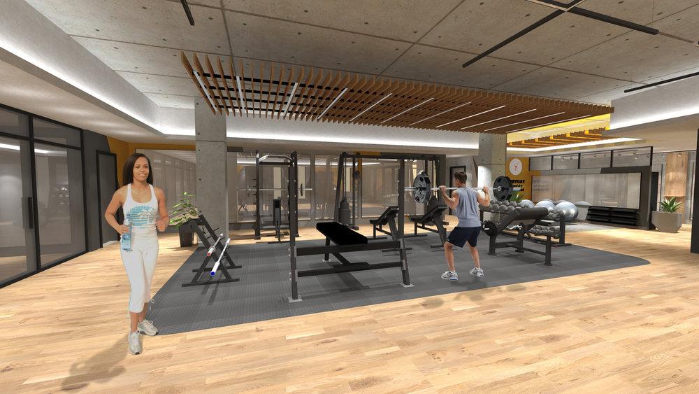 Gym 204.jpg