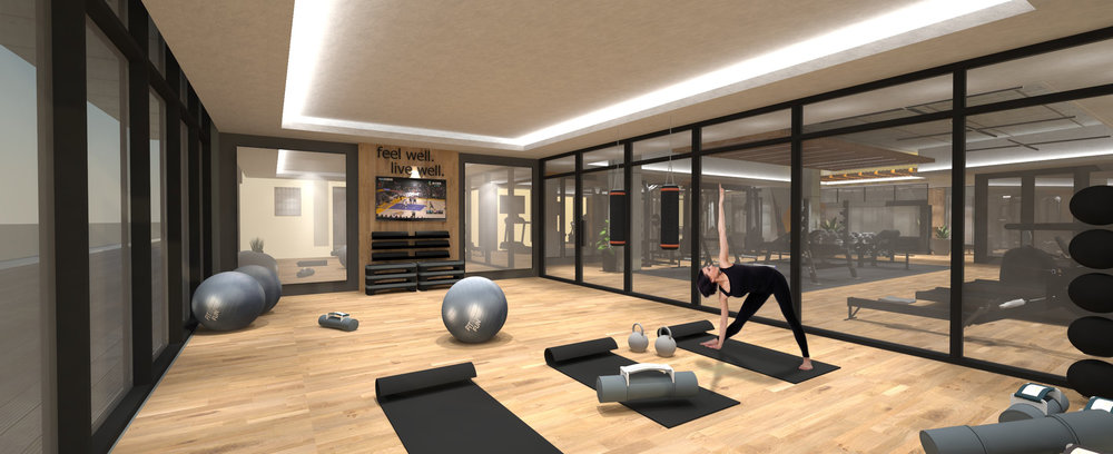 Gym 205.jpg