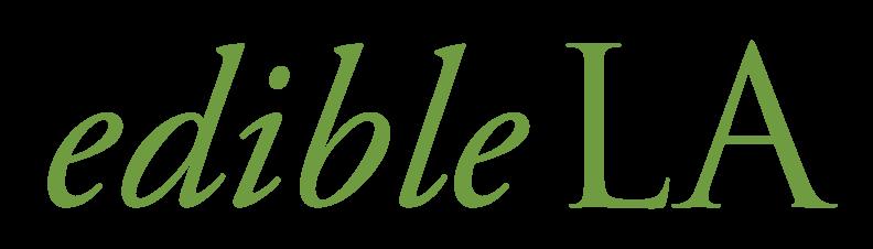 Edible-LA-Logo-Green.png
