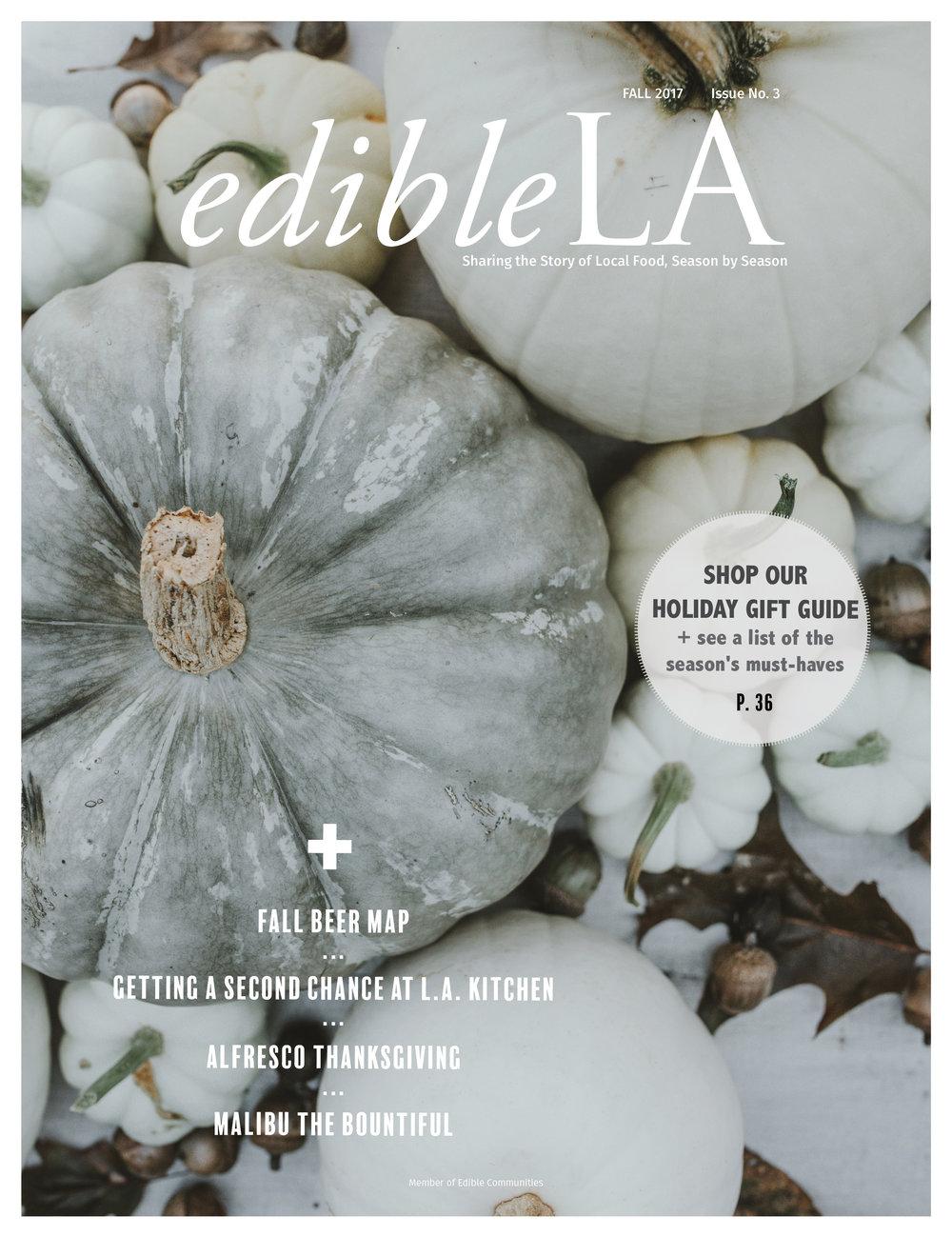 Edible_LA_Fall_2017_Cover.jpg