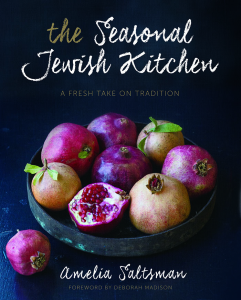 Jewish-Kitchen-241x300.jpg