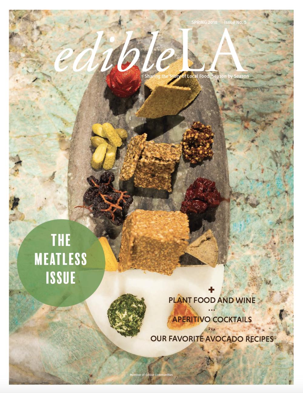 Edible LA Spring 2018.png