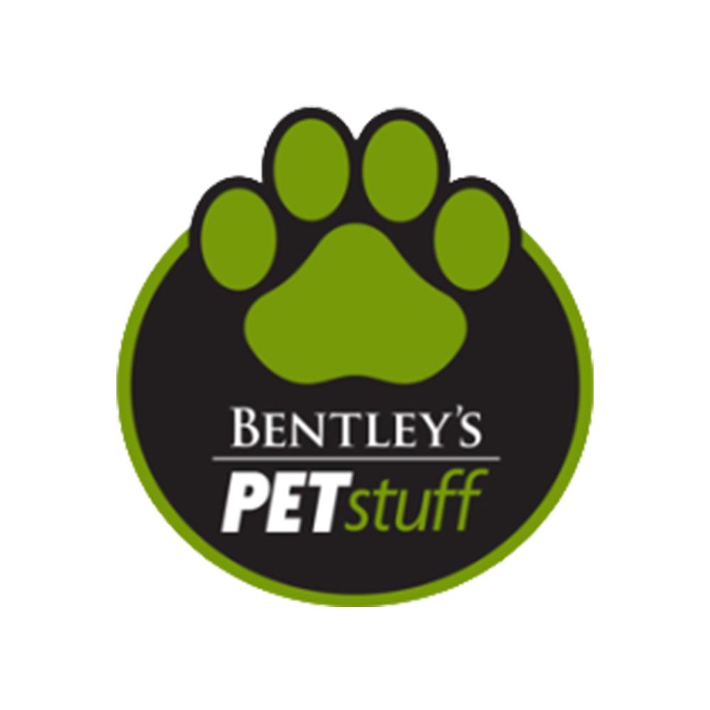 Bentleys-Pet-Stuff.jpg