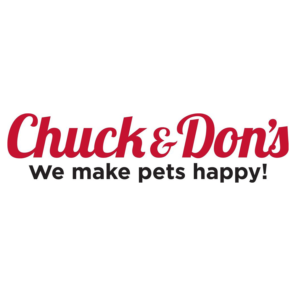 Chuck-&-Dons.jpg