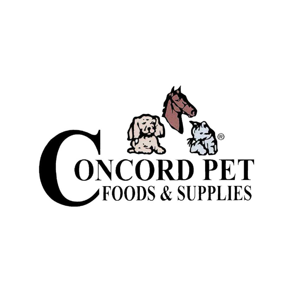 Concord-Pet-Supplies.jpg