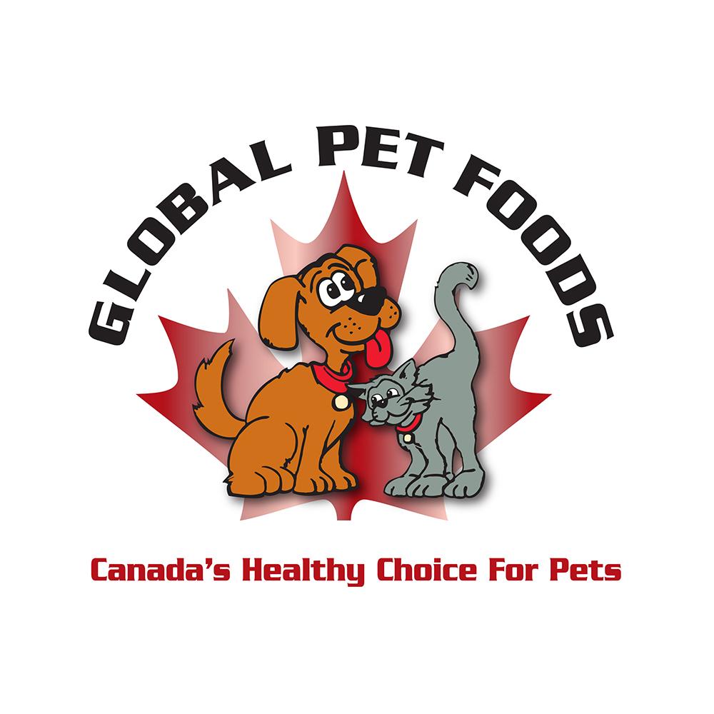 Global-Pet-Foods.jpg