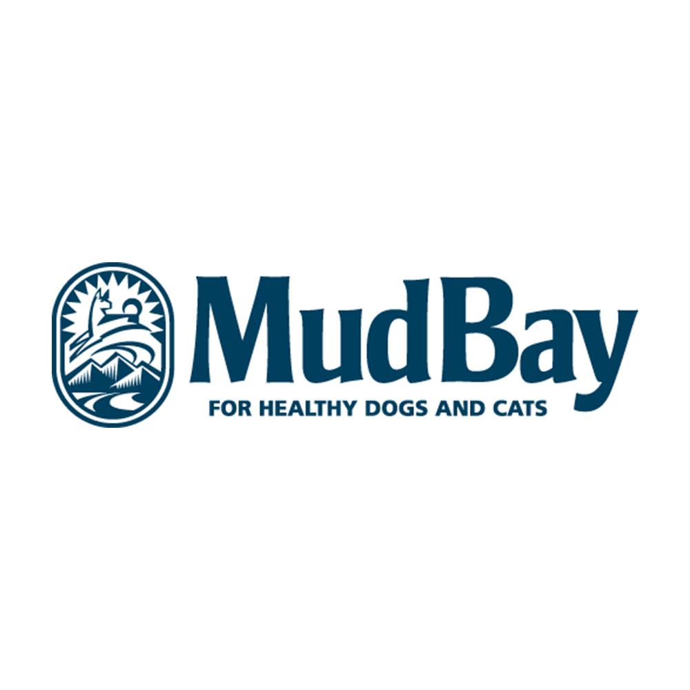 Mud-Bay.jpg
