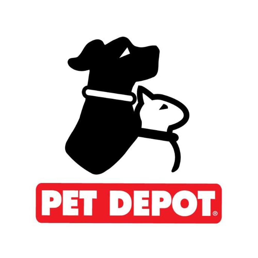 Pet-Depot.jpg