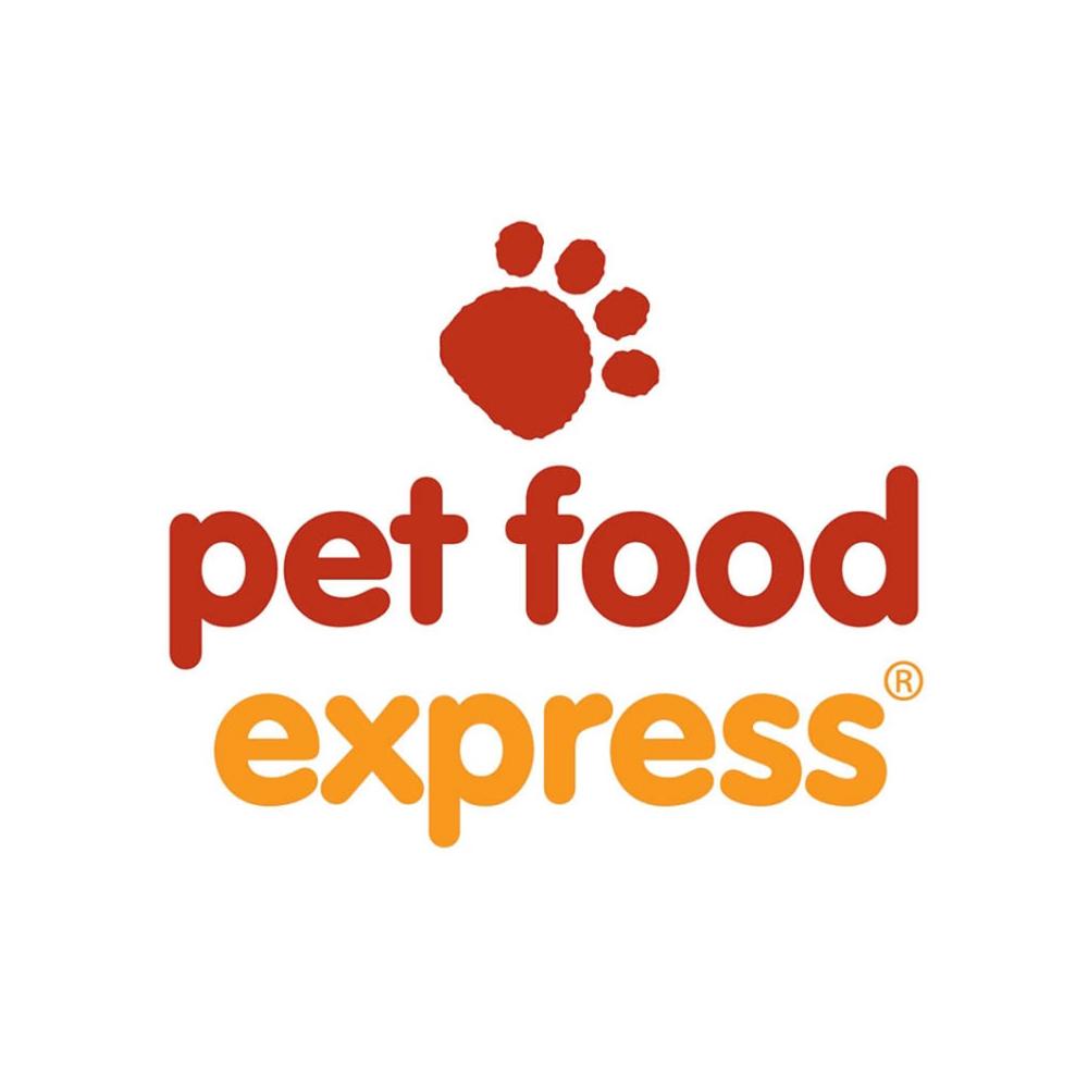 Pet-Food-Express.jpg
