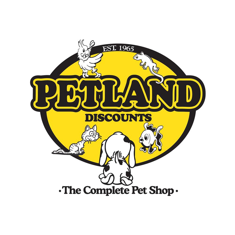 Petland-Discounts.jpg