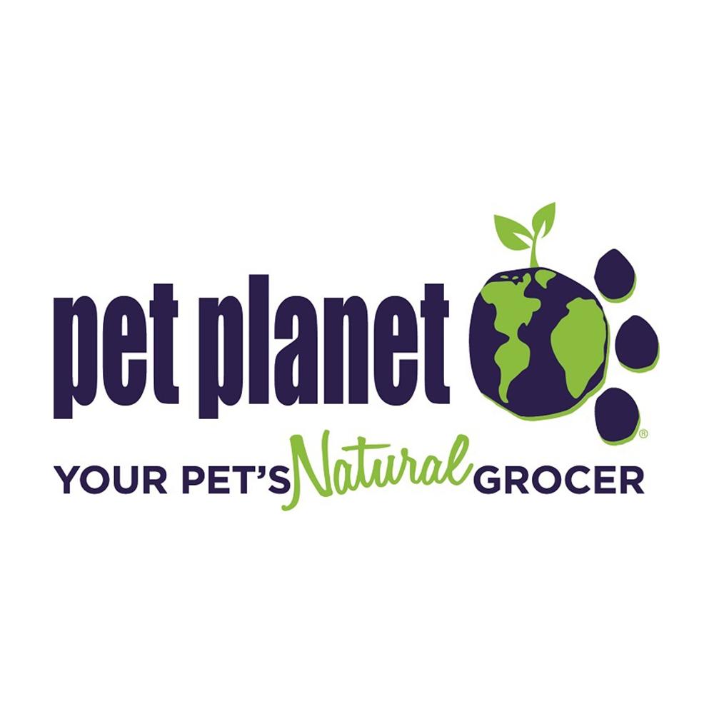Pet-Planet.jpg