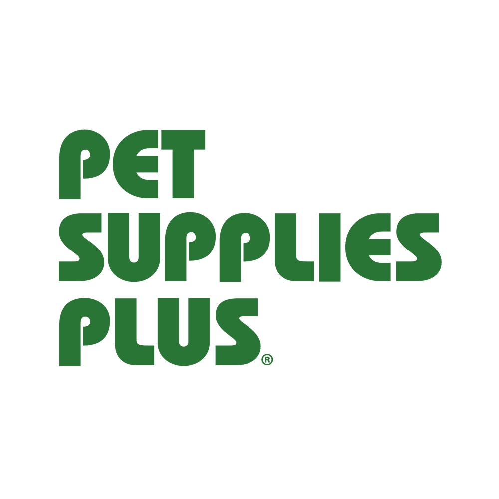 Pet-Supplies-Plus.jpg