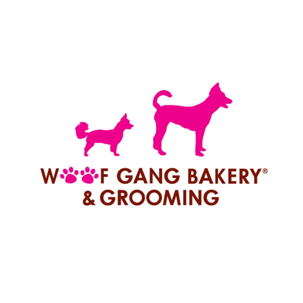 Woof-Gang-Bakery.jpg