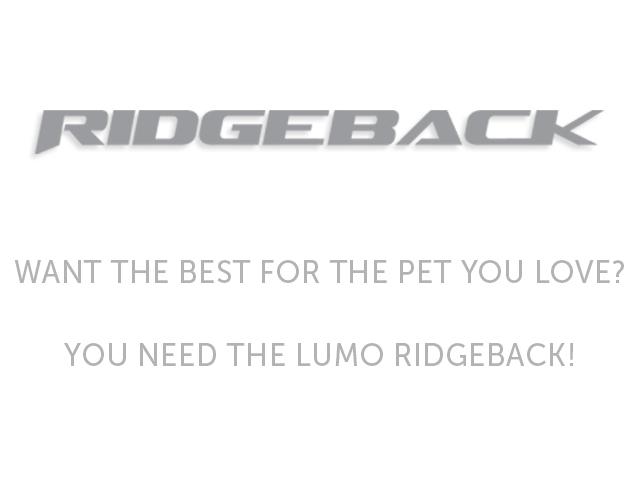 FAQs-Ridgeback-2-4.jpg