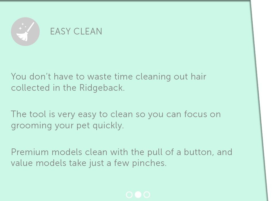 Pet-Needs-Ridgeback-4L.jpg