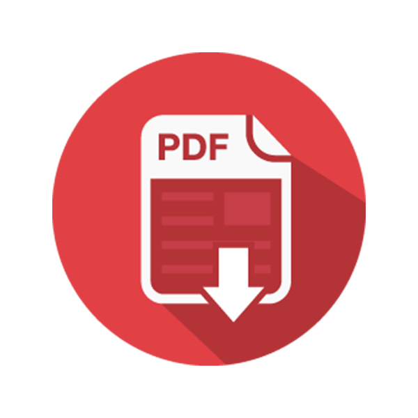 PDF OF PRESENTATION FOR PRINTING