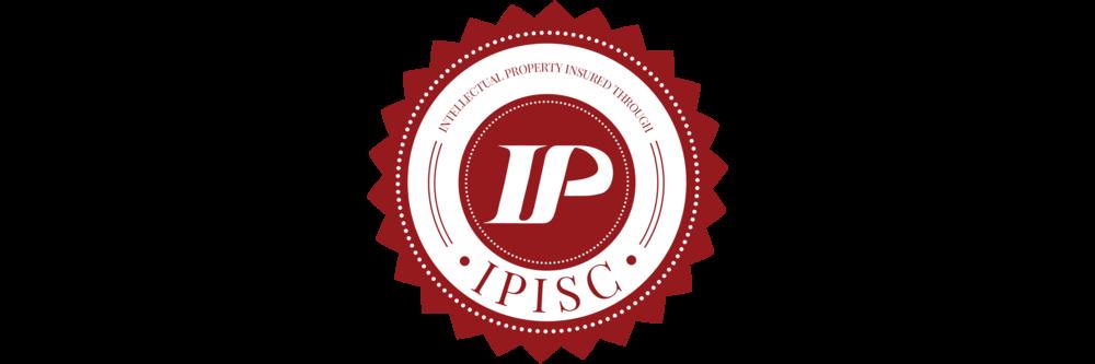 IPISC-Seal.png