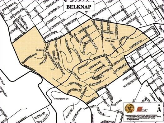 belknap-map.jpg