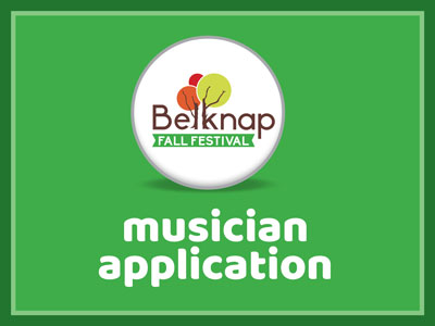 Musician Application