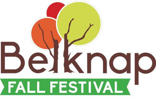 Belknap Fall Festival