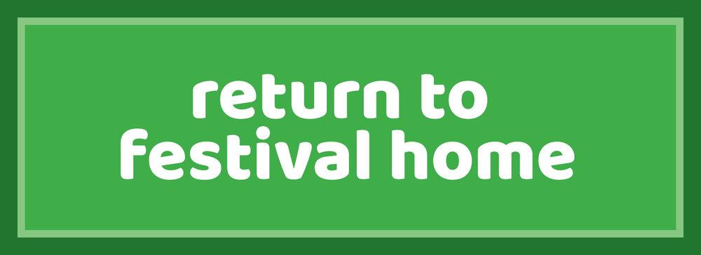 Festival Home