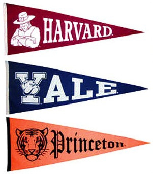 Ivy-League-Penants-620x480.jpg