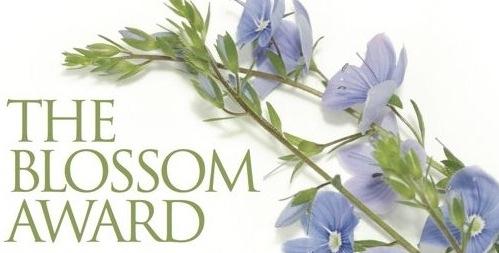 Belknap Blossom Award