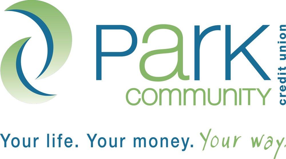 Park  Community Credit Union.jpg