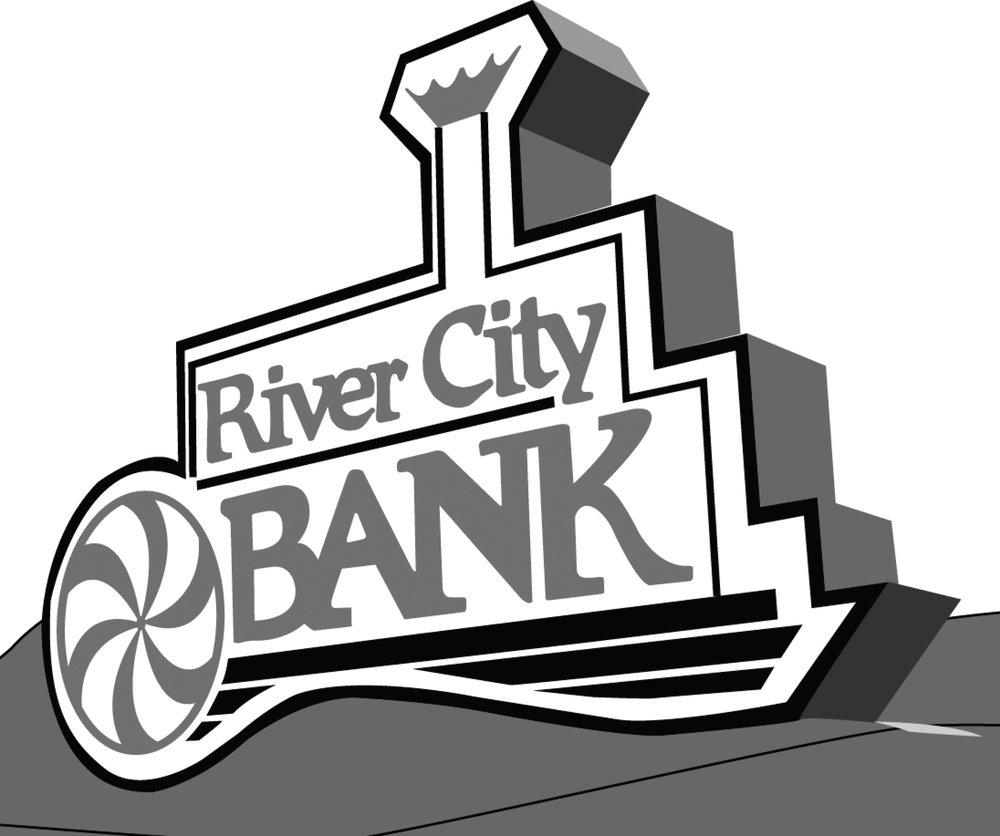 RiverCityBank Logo BW (1).jpg