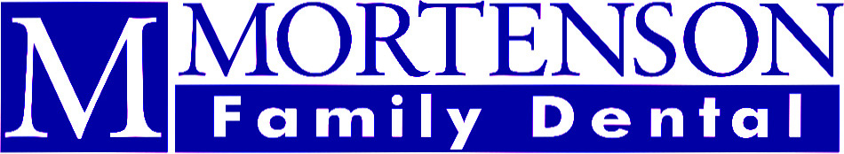 MFDC Logo.jpg