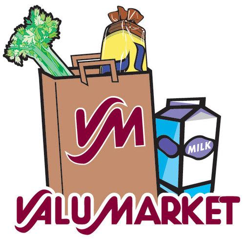 valu market logo.jpg