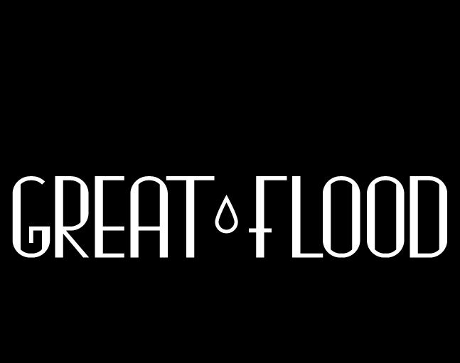 great-flood-logo.png