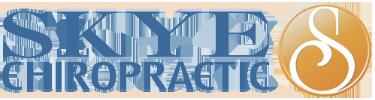 Skye logo.png