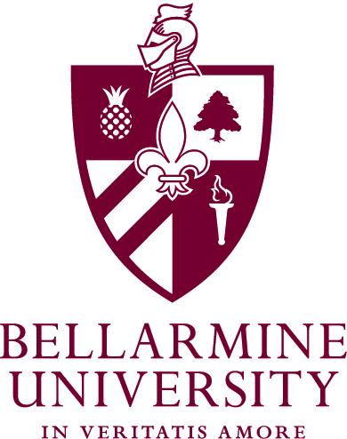 Bellarmine.jpg