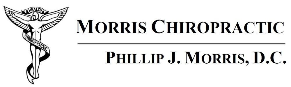 Morris Chiropractic PSC