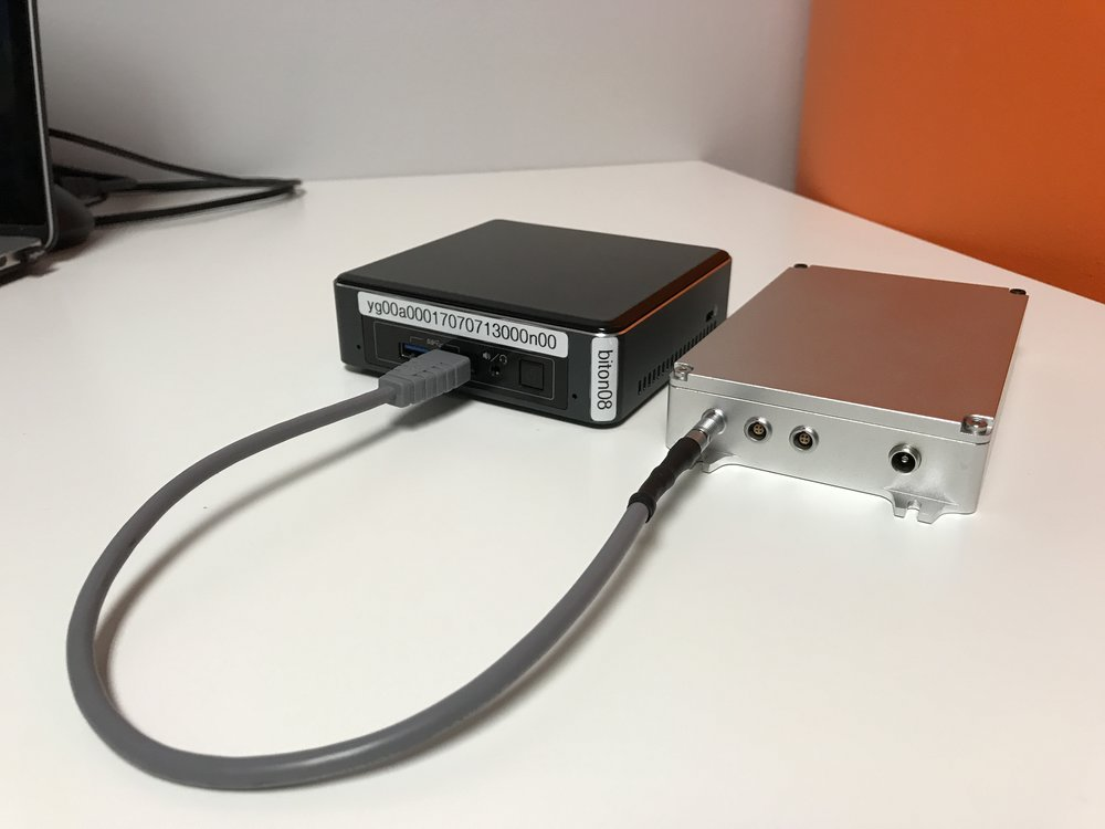 Intelligent Box 03.jpg