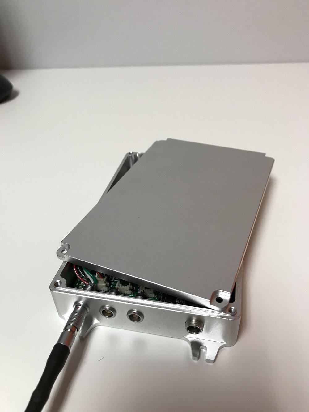 Intelligent Box 06.jpg