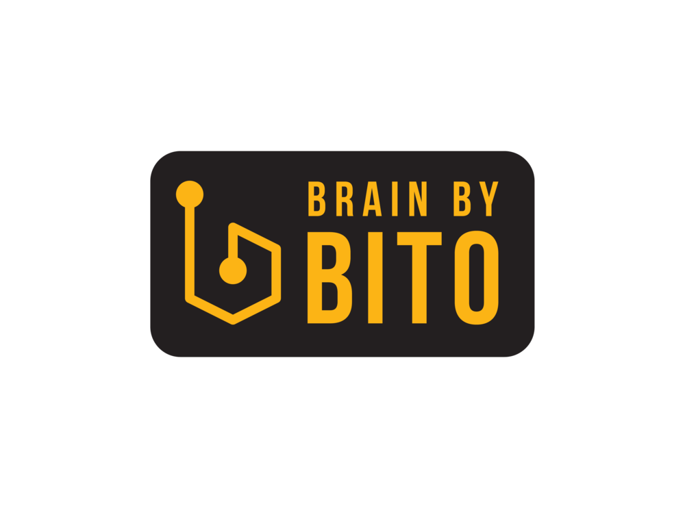 Bito_Badge  - 2_color - RGB.png