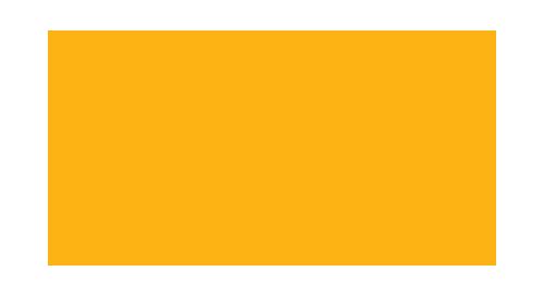 Bito_Horizontal - RGB.png