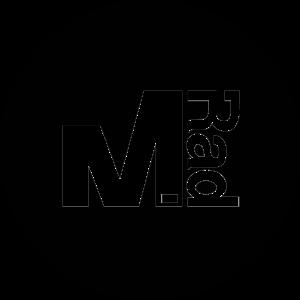 M-Rad Architecture