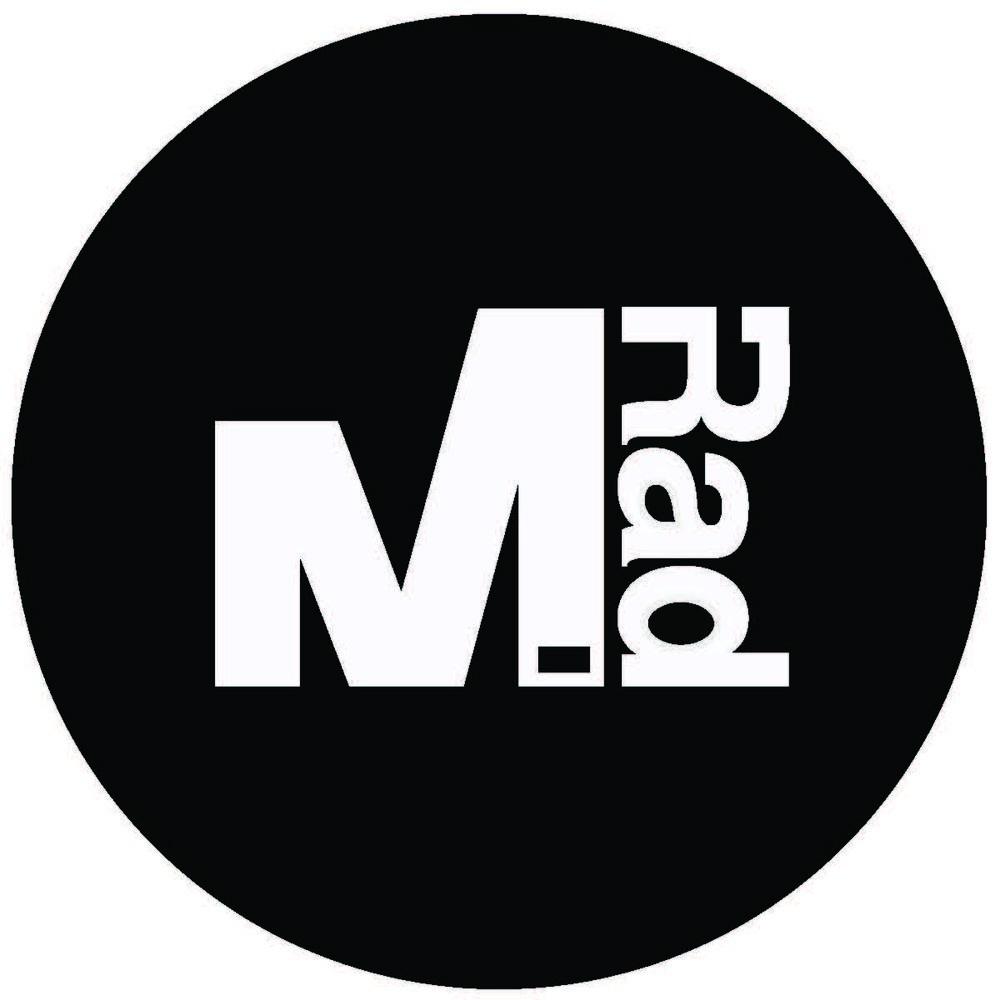 M-Rad Logo on Black Circle.jpg