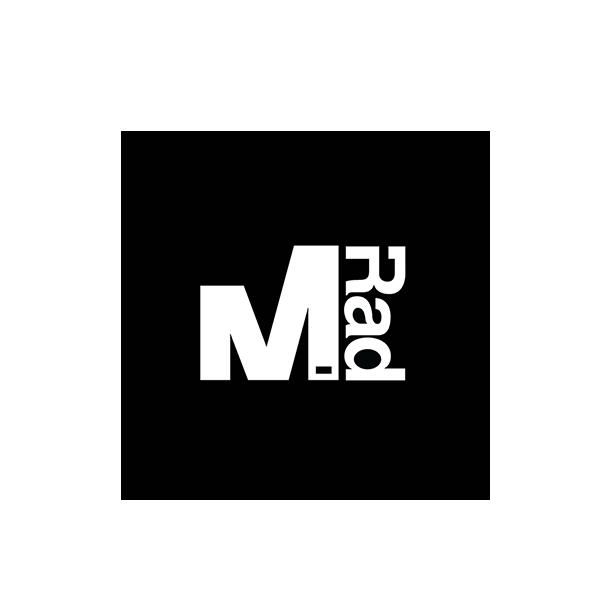 160620_MRad_Circle_logoweb.png
