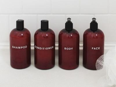 shampoo-bottles-diy.jpg
