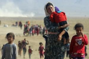 Yazidi_Iraqi_Refugees_RTR426FA.jpg